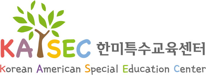 Korean American Special Education Center