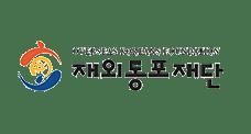 sponsor_logo1