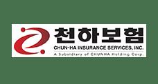 sponsor_logo10