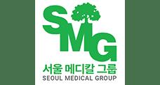 sponsor_logo3