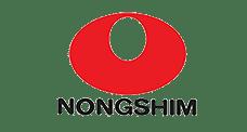 sponsor_logo6
