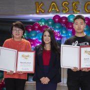 2019 KASEC 송년회