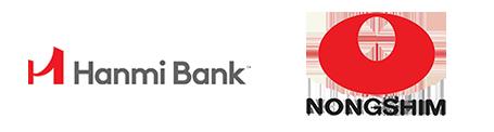 sponsor_logo_mobile2