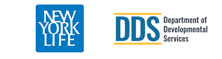 sponsor_logo_mobile3