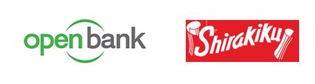 sponsor_logo_mobile4