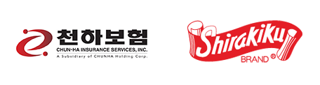sponsor_logo_mobile5