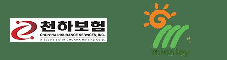 sponsor_logo_mobile5-1