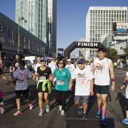 2016 사랑나누기 5K 10K 마라톤대회